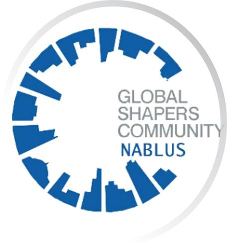 Global Shapers Nablus Hub